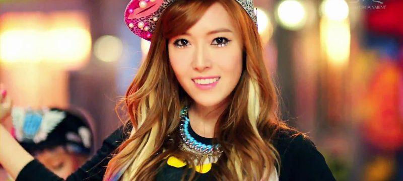 Jessica-kpop-4ever-34092611-1600-900