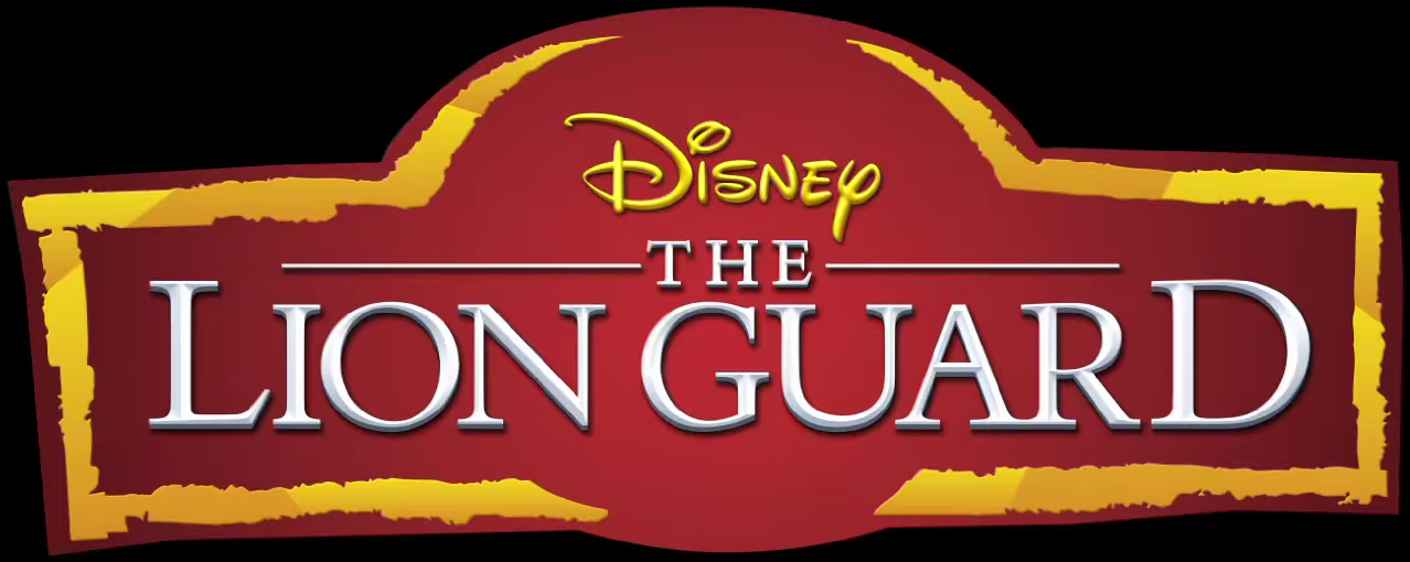 Disney Revive The Lion King With The Lion Guard TV Movie And Series