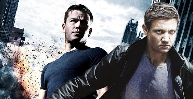 Matt-Damon-Jeremy-Renner-Aaron-Cross-Bourne-5