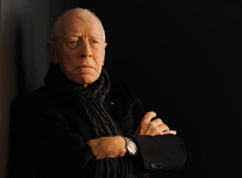 Max-von-Sydow-finds-Incredibly-fresh-role-Q0RP1MJ-x-large