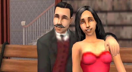 Mortimer_and_bella