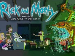 Rick-and-Morty-Episode-2-Lawnmower-Dog
