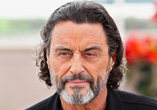 Ian McShane Joins Game of Thrones