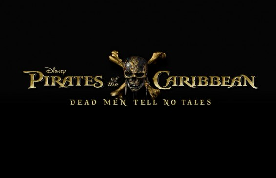 Orlando Bloom Is Back For Pirates Of The Caribbean 5