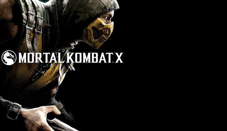 Last Gen Release Of Mortal Kombat X Cancelled