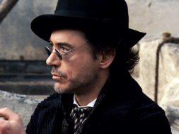 Sherlock-Holmes_Robert-Downey-Jr