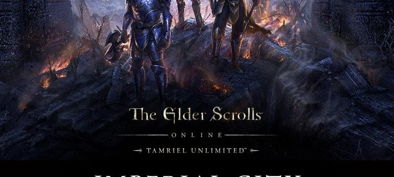 The-Imperial-City-DLC-for-the-Elder-Scrolls-Online