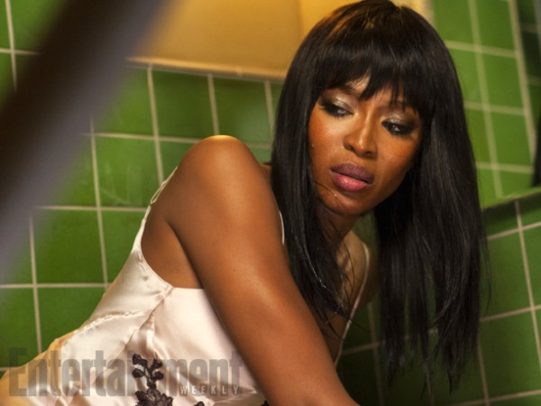 american-horror-story-hotel-naomi-campbell-600x450
