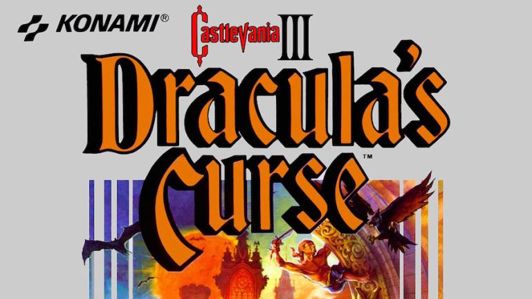 castlevania-3-draculas-curse-nes-konami