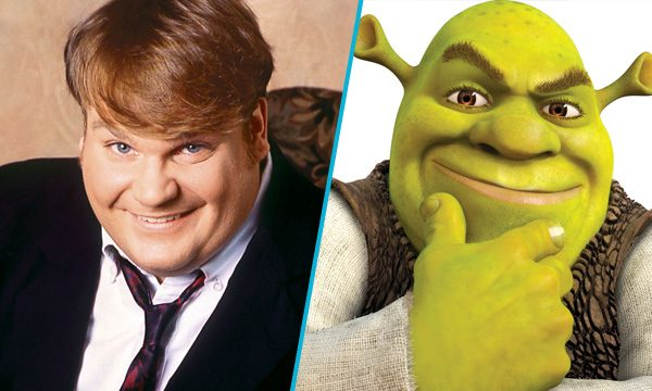 chris-farley-shrek (1)
