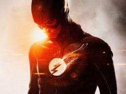 flash_season_2
