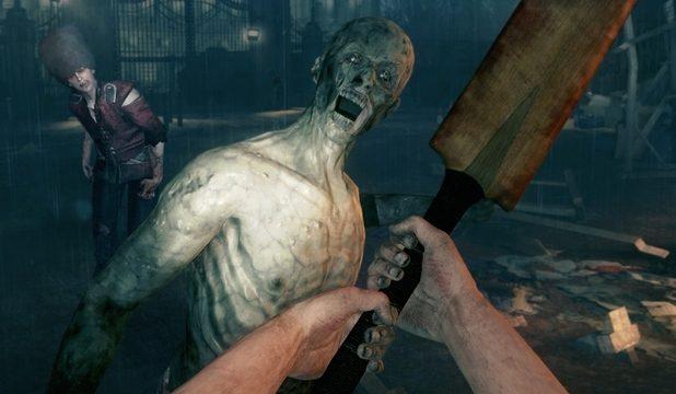 gaming-zombi-u-1