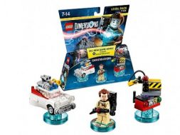 ghostbusters-level-pack-590×330