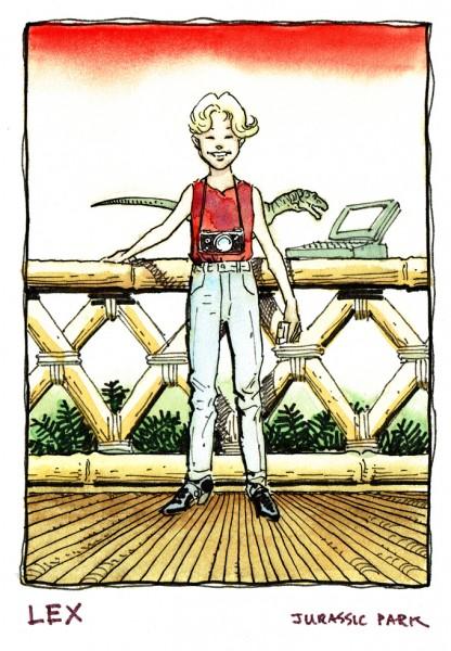 jurassic-park-animated-series-image-william-stout-lex-416x600