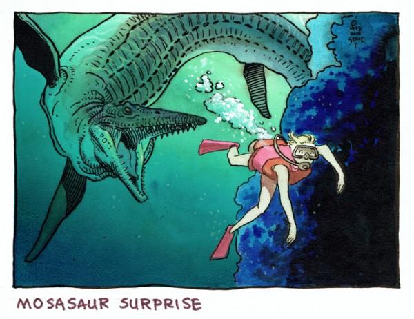 jurassic-park-animated-series-image-william-stout-mosasaur-600x462