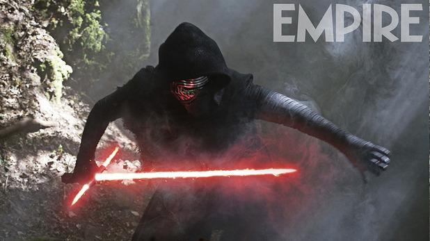 kylo-ren-star-wars-force-awakens-empire-magazine