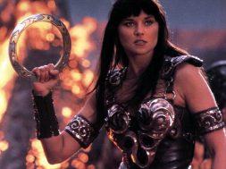 lucy_lawless_-_xena_warrior_princess_1241564937