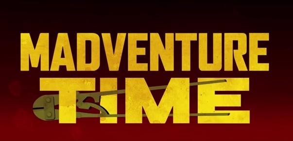 madventurefeature