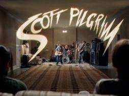 scott-pilgrim-vs-the-world-the-movie-head