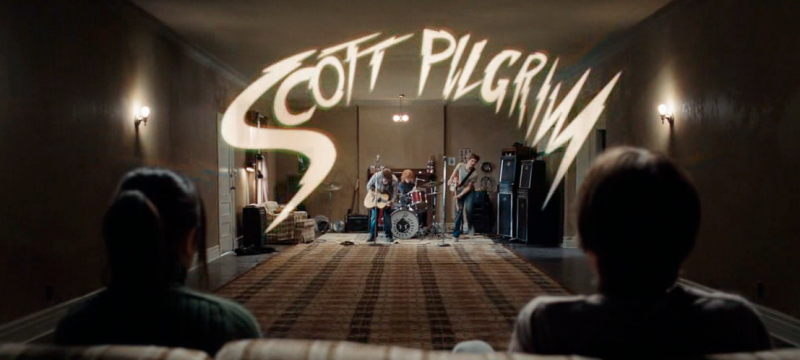 scott-pilgrim-vs-the-world-the-movie-head
