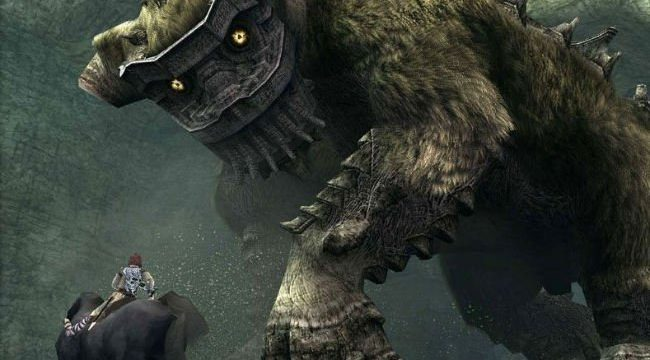 shadow-of-the-colossus-hd-w650