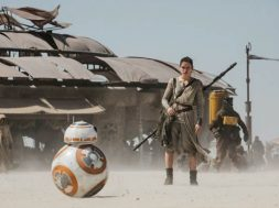 star-wars-force-awakens-picture-4-640×410