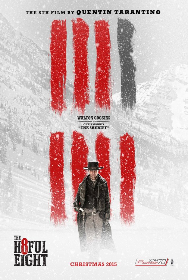 the-hateful-eight-characters-posters-movie-1