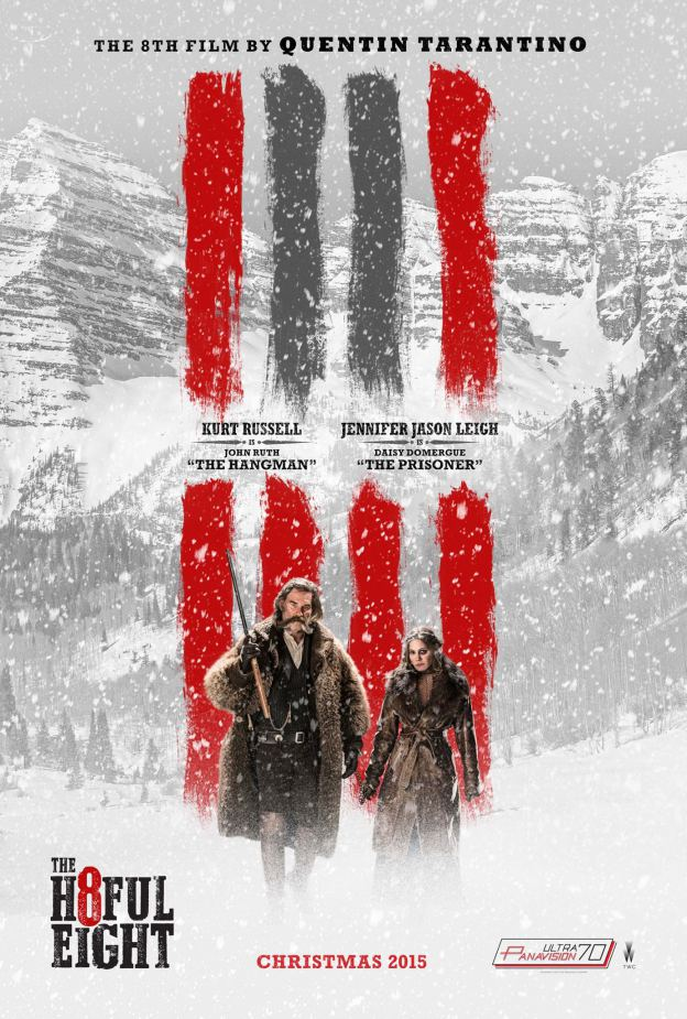 the-hateful-eight-characters-posters-movie-2