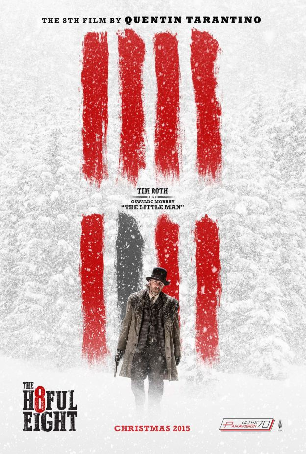 the-hateful-eight-characters-posters-movie-3