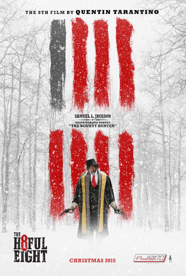 the-hateful-eight-characters-posters-movie-4