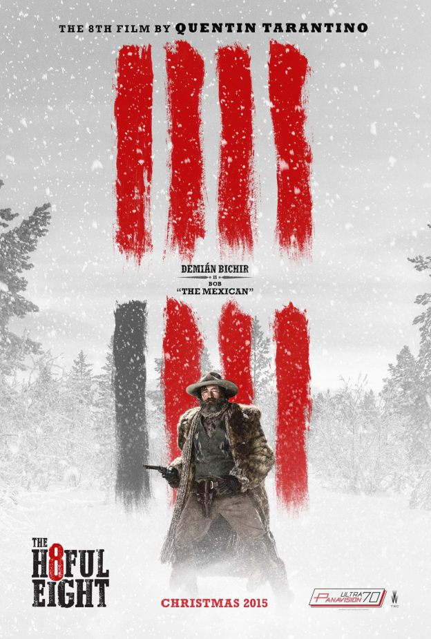 the-hateful-eight-characters-posters-movie-5