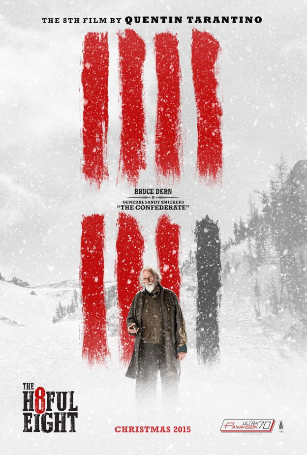 the-hateful-eight-characters-posters-movie-6