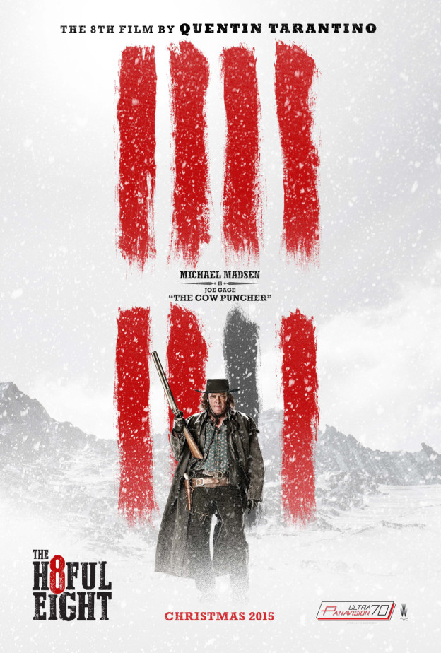 the-hateful-eight-characters-posters-movie-7