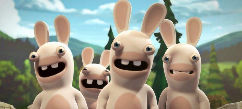 Raving-Rabbids-Invasion-Nickelodeon-Ubisoft-Nick-Press