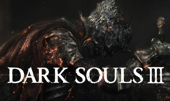 New Info On Dark Souls 3 Reveals Returning Mechanics From First Two Games