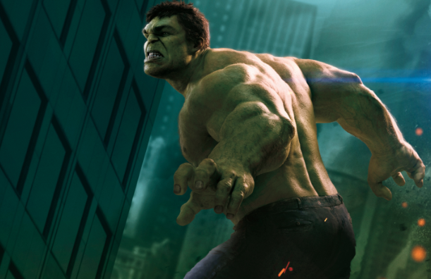 Hulk Will Not Appear In Guardians Of The Galaxy 2 Confirms Gunn