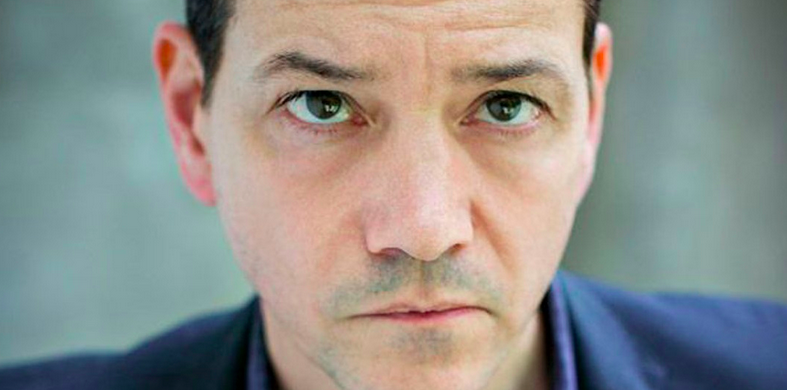 Frank Whaley Added To Marvel's Luke Cage