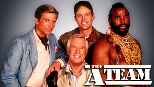 TheATeam-77904-4