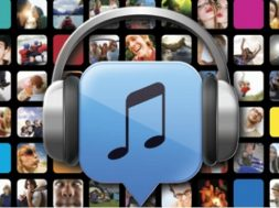 bbm-music-580×332