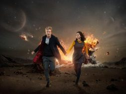 doctor-who-series-9-promo-art_0