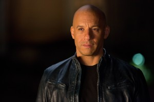 fast-and-furious-6-vin-diesel-4-300×200