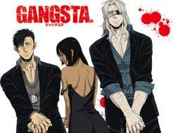 gangsta-anime
