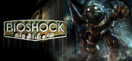 South African Retailer May Have Leaked Bioshock Collection Plans