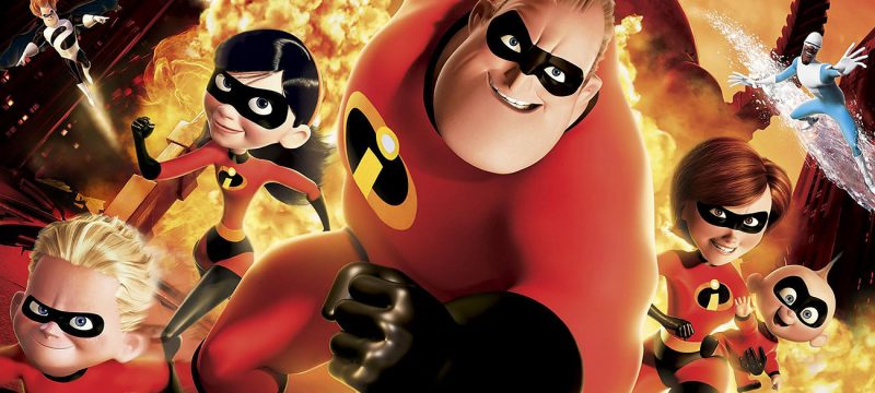 incredibles1-the-incredibles-2-5-reasons-to-be-excited-jpeg-138640