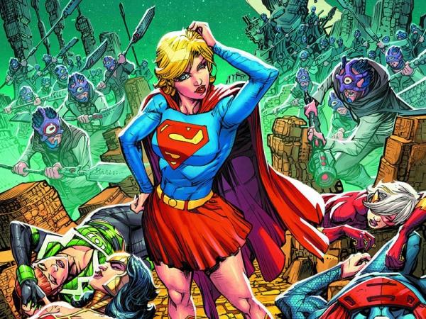 justice-league-3001-2-cover-art