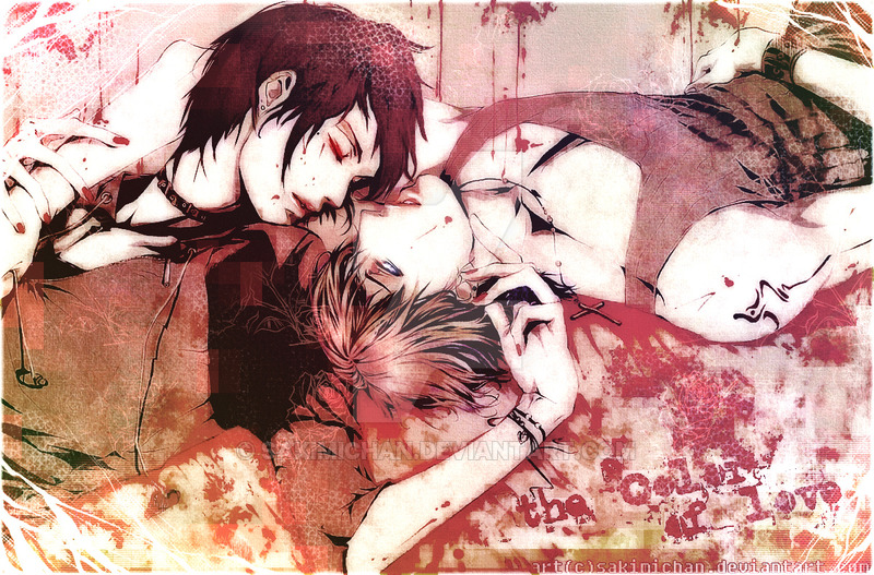 sleep__my_love_boy_love__by_sakimichan-d16qhpa
