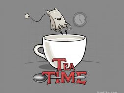 tea_time_by_naolito-d5b5xr1