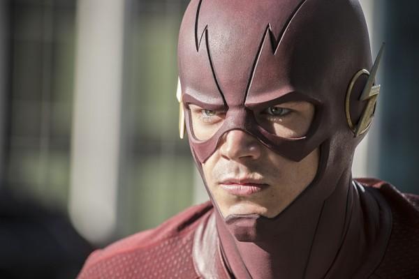 the-flash-season-2-helmet-600x400