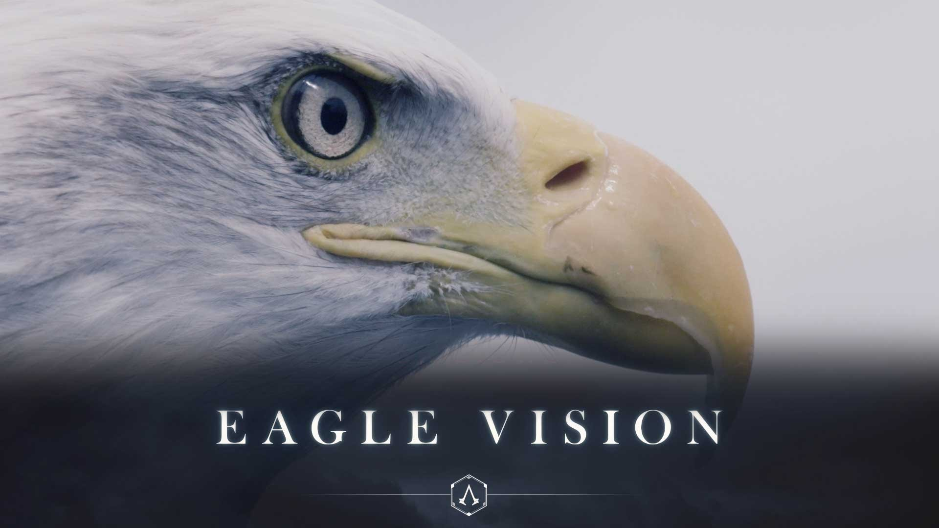 Ubisoft Explore London Via Eagle Vision For Assassin's Creed Syndicate's Release