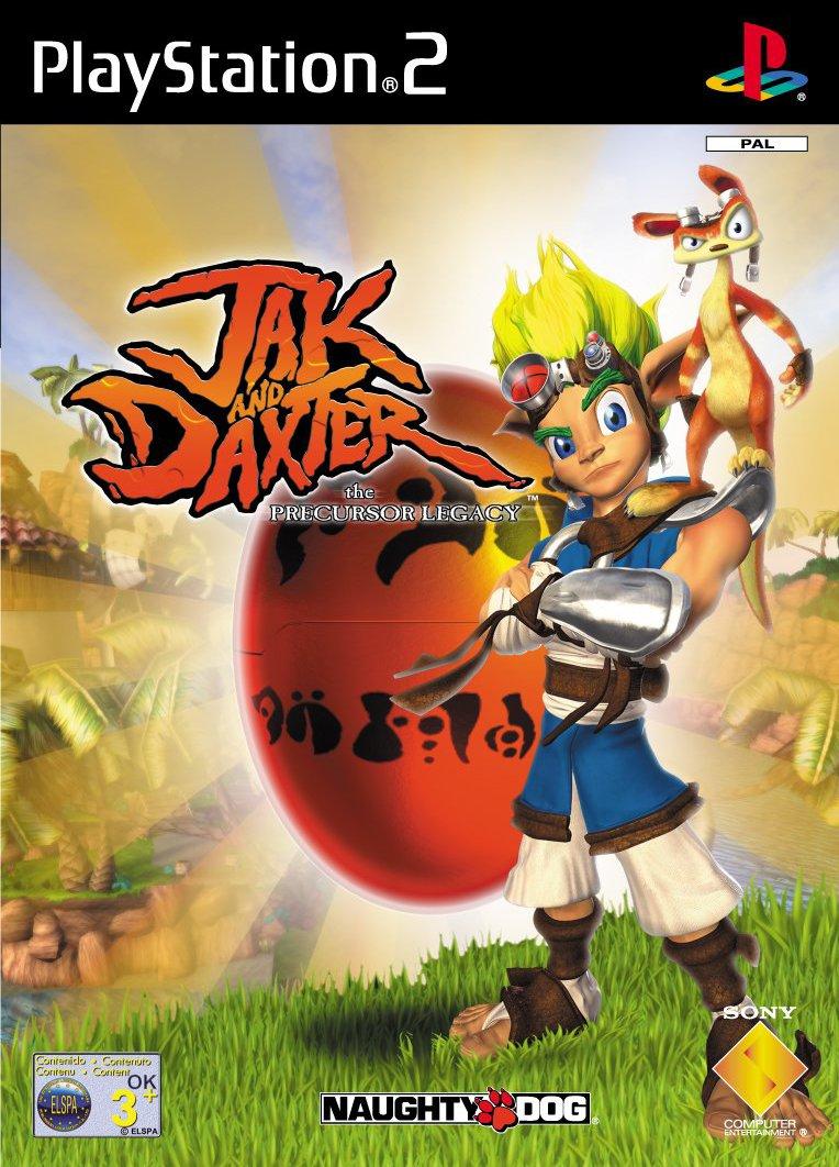 153593-Jak_and_Daxter_-_The_Precursor_Legacy_(Europe)_(En,Ja,Fr,De,Es,It)-1